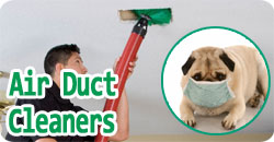 air-duct-cleaners