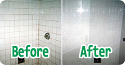 before-after-tile-cleaning
